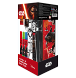 Fournitures Scolaires Star Wars 261169