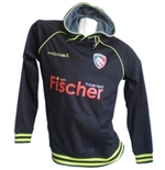 Sweat-shirt Leicester 261186