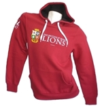 Sweat-shirt Lions 261240
