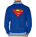 Veste Superman 261250