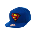 Chapeau Superman 261288