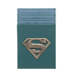 Portefeuille Superman 261289