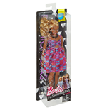 Figurine Barbie 261418