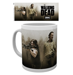 Tasse The Walking Dead 261450