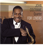 Vinyle John Coltrane - For Lovers