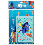 Fournitures Scolaires Finding Dory 261742