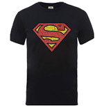 T-shirt Superman 261754