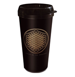 Tasse de voyage Bring Me The Horizon  261782