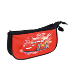 Trousse Cars 261784