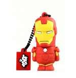 Clé USB Iron Man 261937