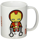 Tasse Iron Man 261941