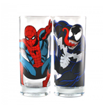 Verre Spiderman 261948