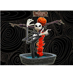 Figurine Nightmare before Christmas 262004