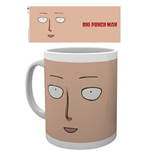 Tasse One-Punch Man 262011