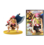 Figurine One Piece 262016
