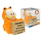 Tirelire Garfield 262022
