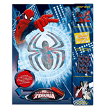Dossier Spiderman 262094