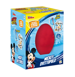 Jouet Mickey Mouse 262108