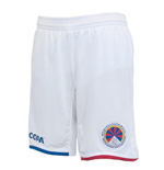 Short de Football Tibet Copa Home 2011-2012