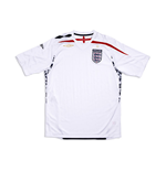 Maillot Angleterre Football Home