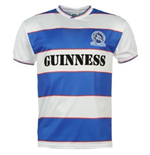 Maillot Queens Park Rangers Home
