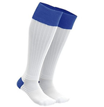 Chaussettes Angleterre Football 2011-2012 Home