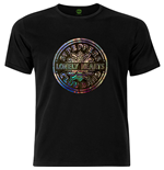 T-shirt Beatles 262471