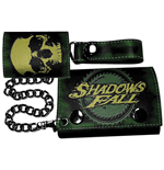 Portefeuille Shadows Fall  262530