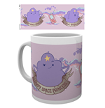 Tasse Adventure Time 262586