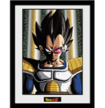 Imprimé Dragon ball 262601