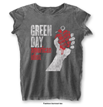 T-shirt Green Day 262641