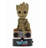 Figurine Guardians of the Galaxy 262665