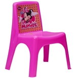 Chaise Minnie  262714