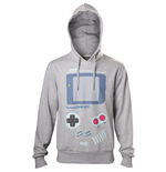 Sweat-shirt Nintendo  262738