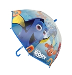 Parapluie Finding Dory 262750