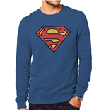 Sweat-shirt Superman 262769