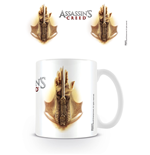 Tasse Assassins Creed  262841