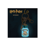 Porte-clés Harry Potter  262887