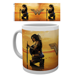 Tasse Wonder Woman 262966