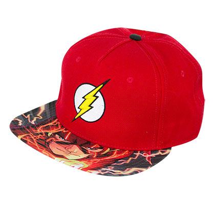 Chapeau Flash Gordon Officiel  Achetez En ligne en Promo b30861b8d18