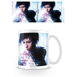 Tasse Ghost in the Shell 263045