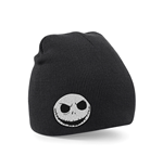 Chapeau Nightmare before Christmas 263233