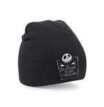Chapeau Nightmare before Christmas 263234