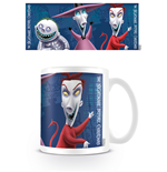 Tasse Nightmare before Christmas 263237