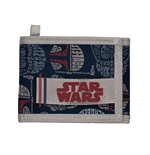 Portefeuille Star Wars 263261