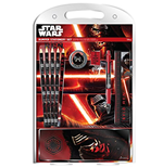 Fournitures Scolaires Star Wars 263262