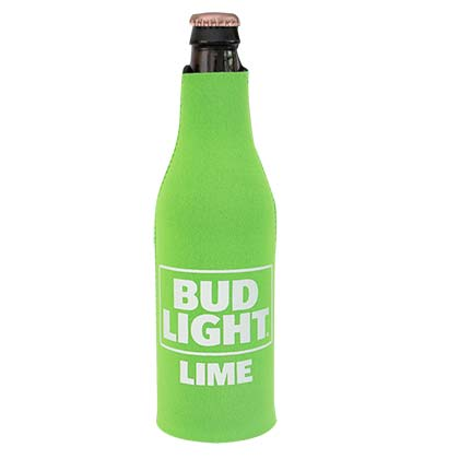 Sac Isotherme Bud Light