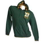 Sweat-shirt Afrique du Sud rugby 263379