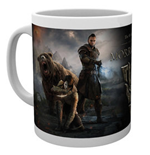 Tasse The Elder Scrolls 263390