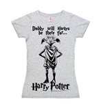 T-shirt Harry Potter  263490